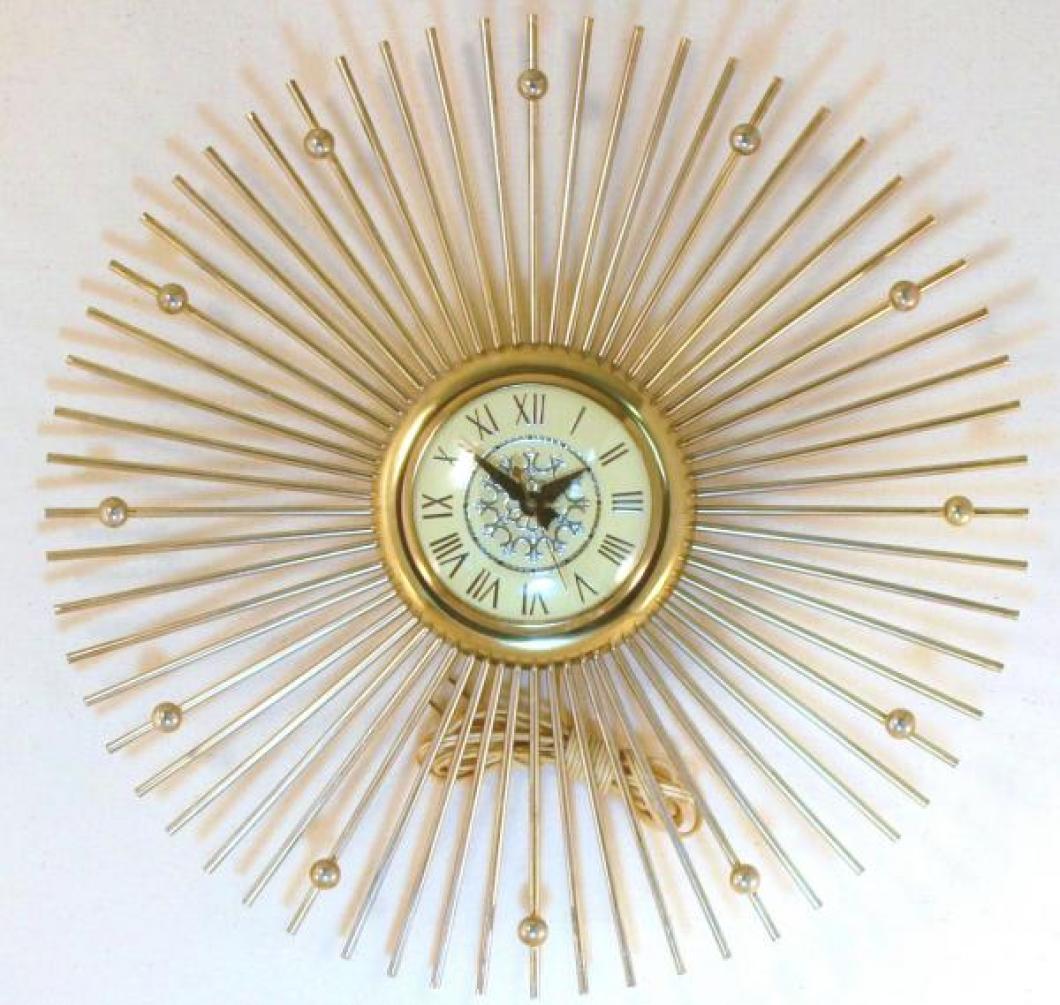 Galleries Snider Clocks Toronto 1950 1976 Snider