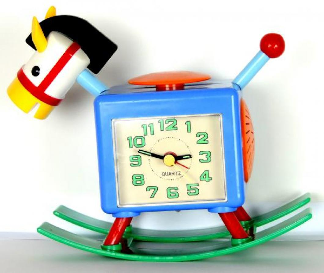 Galleries | FUN and TIME TEACHING CLOCKS for CHILDREN | rocking